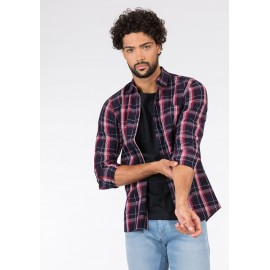 Camisa Conner
