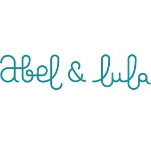 Abel E Lula